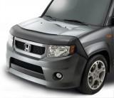 Honda Element - Noi imagini ies la suprafata!2044