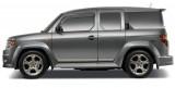Honda Element - Noi imagini ies la suprafata!2045