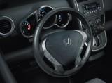 Honda Element - Noi imagini ies la suprafata!2046