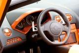 IMSA Lamborghini Murcielago - Un caz de suprazel!2040