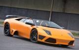 IMSA Lamborghini Murcielago - Un caz de suprazel!2038