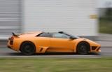 IMSA Lamborghini Murcielago - Un caz de suprazel!2041