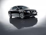 Volvo C30 - Mai puternic ca niciodata2036