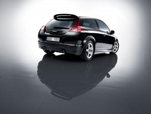 Volvo C30 - Mai puternic ca niciodata2037