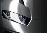 """Lamborghini Urus - Cel din urma """"teaser""""...2035"""