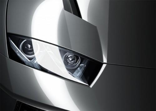 Lamborghini Urus - Cel din urma