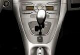 Toyota Auris - O inovatoare aparitie2028
