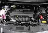 Toyota Auris - O inovatoare aparitie2029
