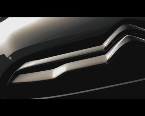 Citroen GT - Amagire fara de sfarsit?2019