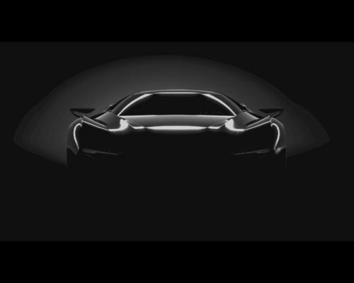 Citroen GT - Amagire fara de sfarsit?2020