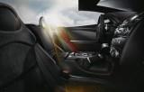 Mercedes SLR McLaren Roadster 722 S - Nestemata seriei!2017