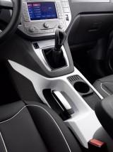 Ford Kuga - Cel mai nou membru!2014