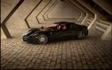 Ferrari - Recuperand teren pierdut?2011