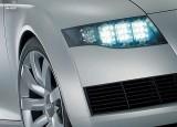 2011 - Debutul monopolului Audi?2002