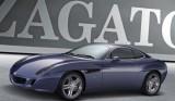 Zagato Centrostile - Incorporarea in Autoline Industries...1996