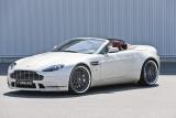 Hamann Aston Martin V8 Vantage - Tuning cu stil1954