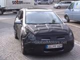 Hyundai i20 si Sonata - Prinse in