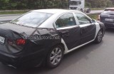 "Hyundai i20 si Sonata - Prinse in ""flagrant""!1900"
