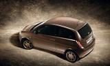 Lancia Ypsilon VERSUS - Masina la moda1889
