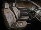 Lancia Ypsilon VERSUS - Masina la moda1891