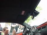 Chevrolet Camaro SS - O prima ocazie de a-l admira1861