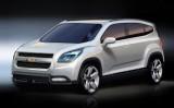 Chevrolet Orlando - Conformandu-se cererii!1854