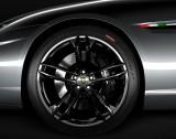 Lamborghini - Cel de-al doilea indiciu misterios...1848