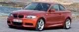 BMW Z2 - Are o nisa?1844