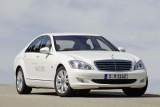 Mercedes S 400 BlueHIBRID - Noua bestie hibrida...1822
