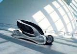Peugeot e pregatit sa decerneze premii la Paris!1812