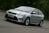 Ford ST - Tinand pasul cu RS1805