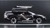 Renault Ondelios - Un crossover promitator!1791