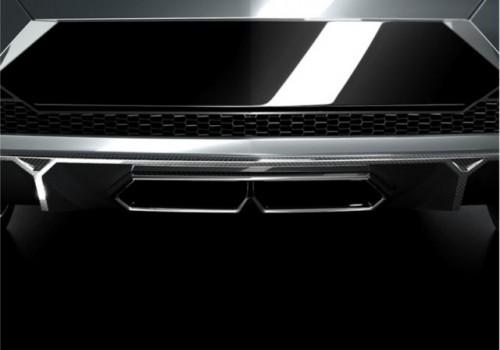 Lamborghini - Pregatiti sa paseasca intr-o noua lume?1790