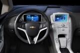Chevrolet Volt - Un cadou aniversar pe masura!1789