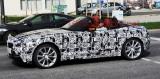 BMW Z4 - O masina deschisa...la propriu!1774