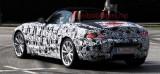 BMW Z4 - O masina deschisa...la propriu!1775