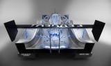 Peugeot 908 HDi FAP Hibrid - O mostra de viitor!1770