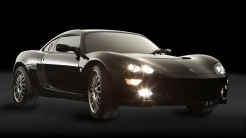 Lotus Europa - Un veridic diamant motorizat1768