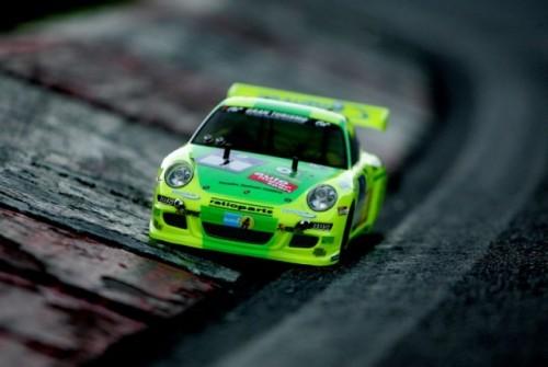 Cursa de la Andernach - Nürburgring in miniatura!1765