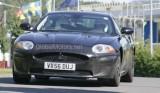Jaguar hibrid - Mit sau realitate?1761