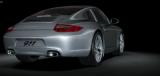 Porsche 911 - Prezentarea virtuala...1760