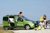 Fiat Fiorino Qubo - Pentru cei siguri pe picioare!1753