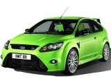 Ford Focus RS - Un cult in formare...1749