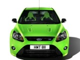 Ford Focus RS - Un cult in formare...1750