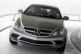 Mercedes Fascination - Pregatit sa fascineze publicul de la Paris1743
