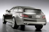 Mercedes Fascination - Pregatit sa fascineze publicul de la Paris1744
