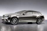 Mercedes Fascination - Pregatit sa fascineze publicul de la Paris1745