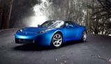 Tesla Motors uimeste din nou!1738