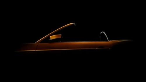 Ford Mustang 2010 - Imagini amagitoare...1727