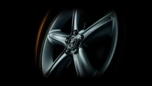 Ford Mustang 2010 - Imagini amagitoare...1728